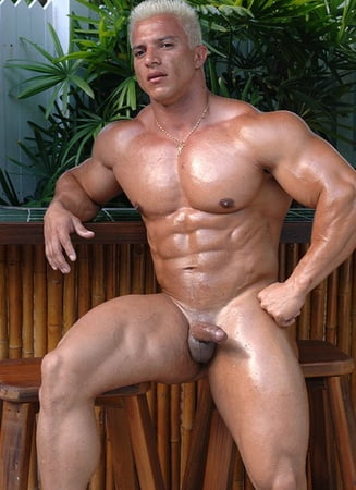Of naked male bodybuilders pictures Hot Celeb
