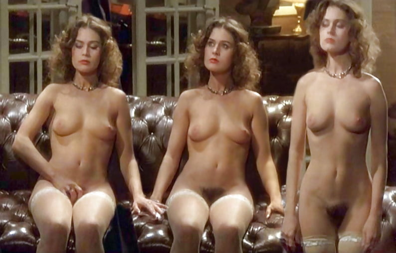 Clery nude corinne Corinne Cléry
