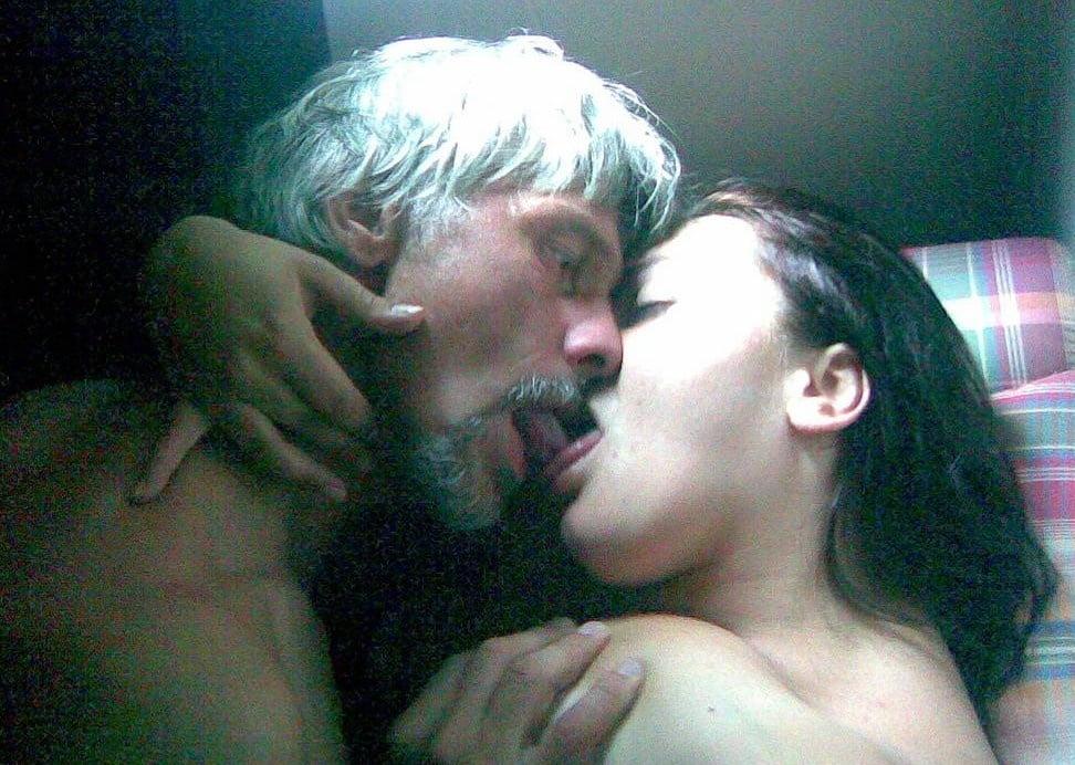 best amateur porn pages add photo