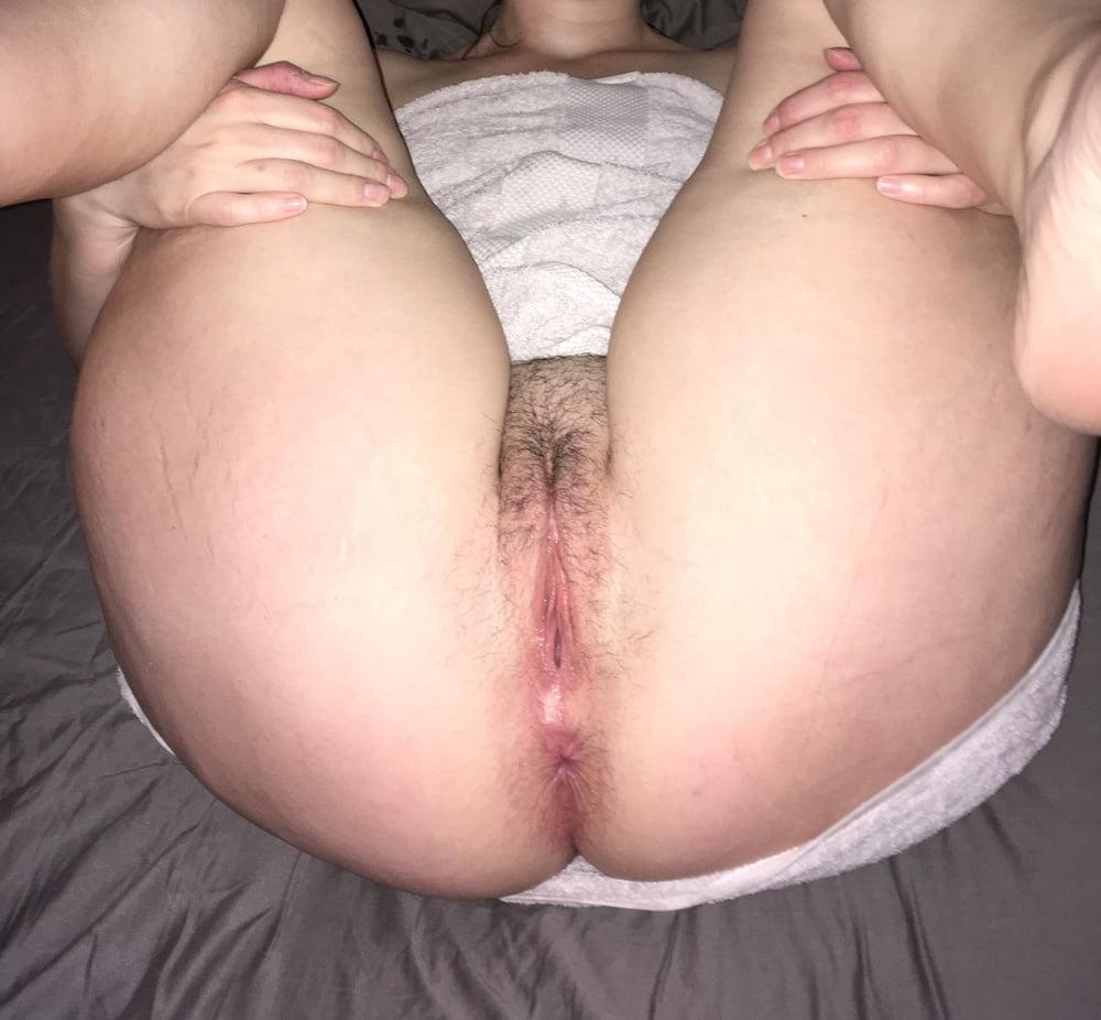 Pussy - 8 Pics