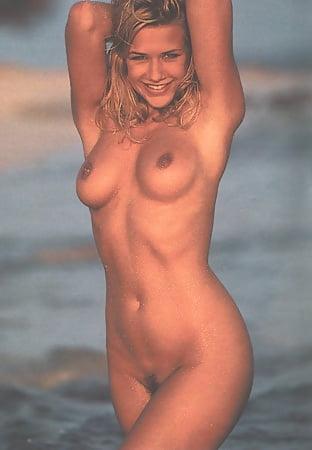 Playboy nackt alexandra neldel im NUDE GERMAN