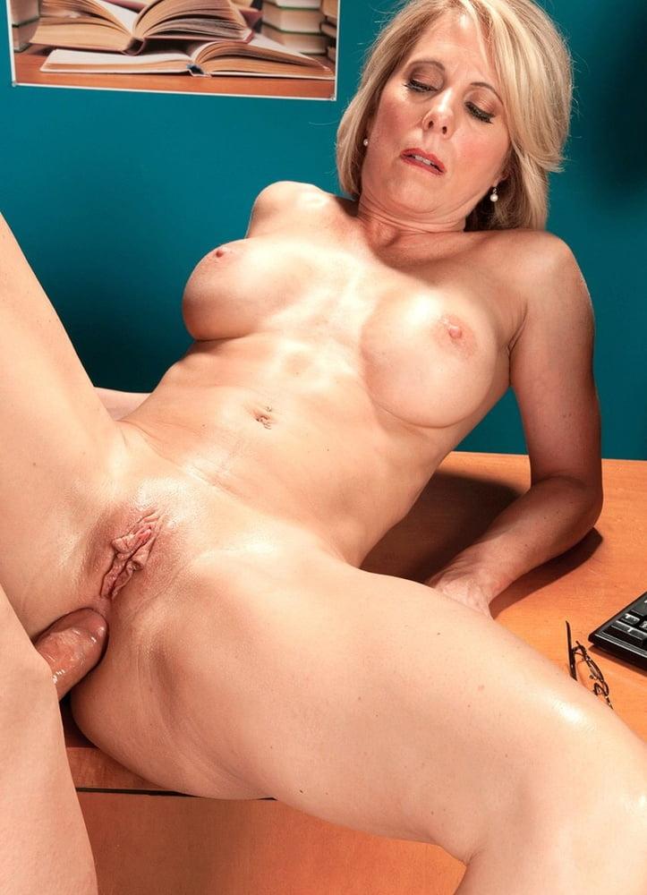 Pussy Sex Images Kacey jordan cumshot surpise