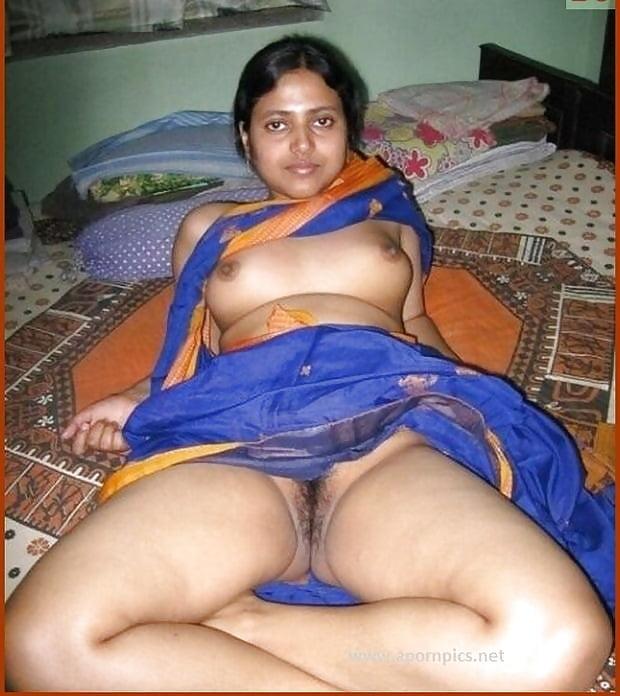 Sexy Desi Bhabhi Hq Porn Pics