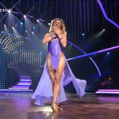 Hertel nude stefanie Nude show