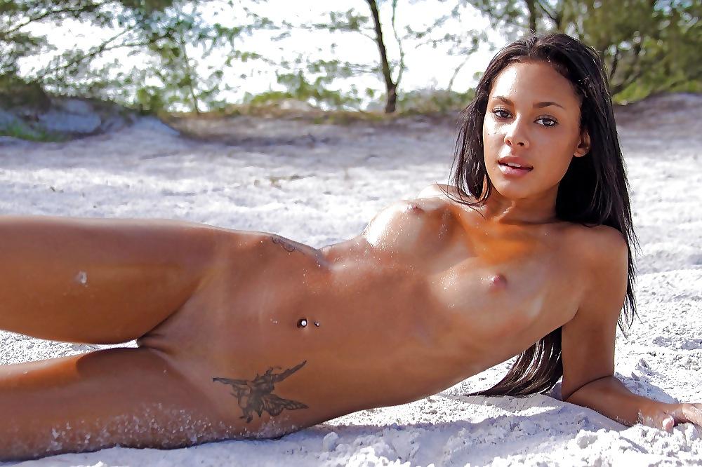 Caribbean girls naked videos #10