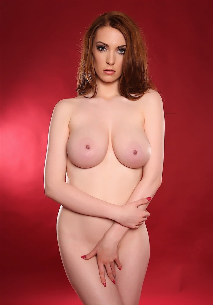 Big boobs video naked-1064