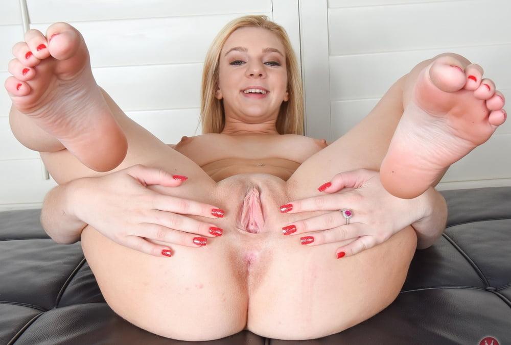Year the sweaty feet porn pic