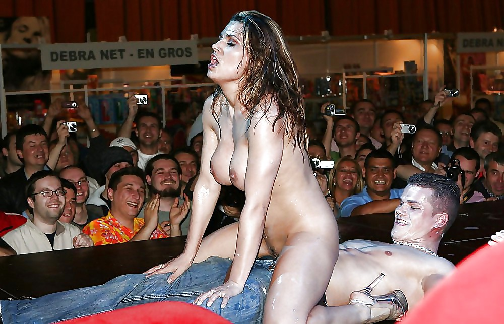 Sex Shows By Tag