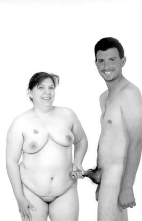 muslim mom porn pics
