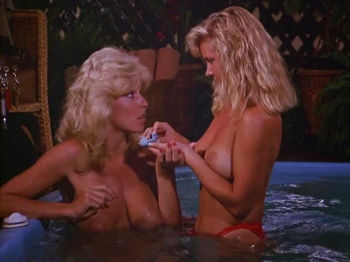 Sexy horny movies-7898