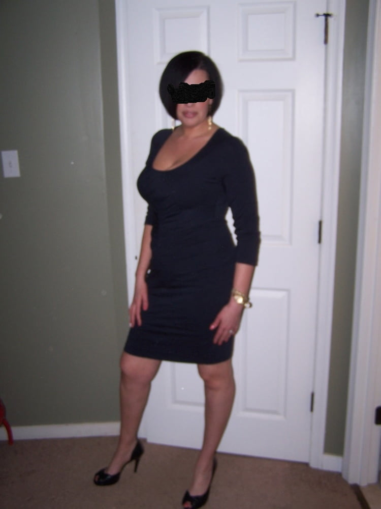 Slutty Cara From Georgia Exposed