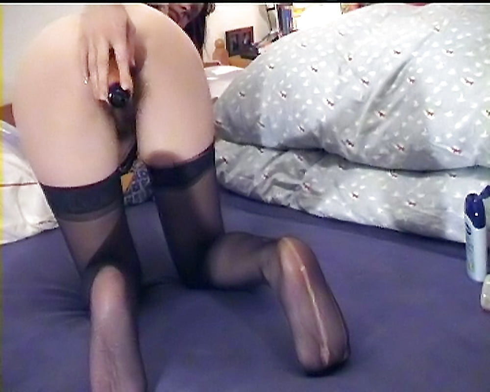 free porn anal amateur there