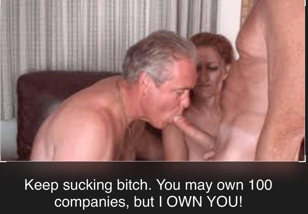 Old Man Blowjob Cum Gif