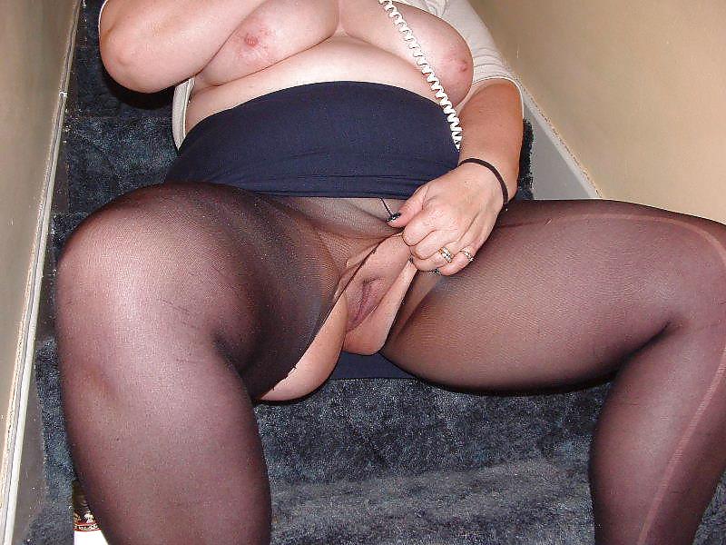 Slutty bbw phone sex