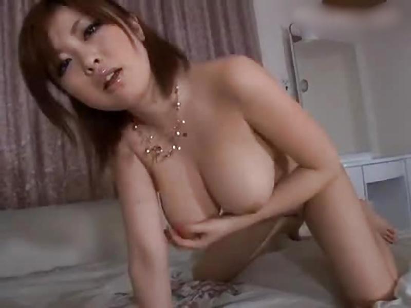 Rio Hamasaki Japanese Beauties X Hamster 1