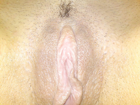 off her pone pussy pics :)