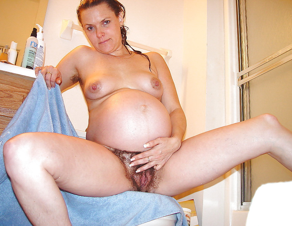 fat-and-naked-pics-pregnant-women-have-sex-femdom-naling-toons