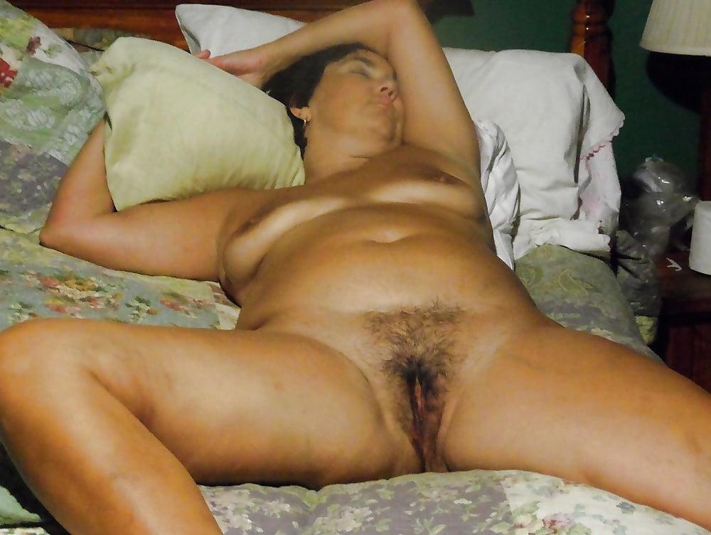 girl-nude-mature-sleeping-xxx