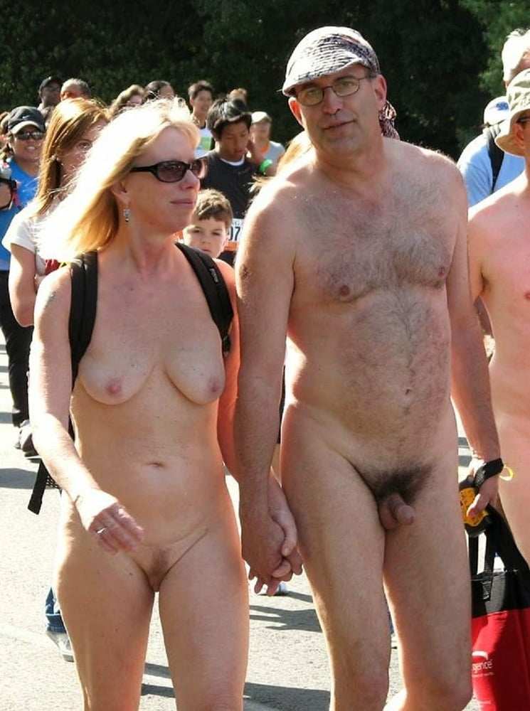 Naked people haveing but sex, naked women on utube