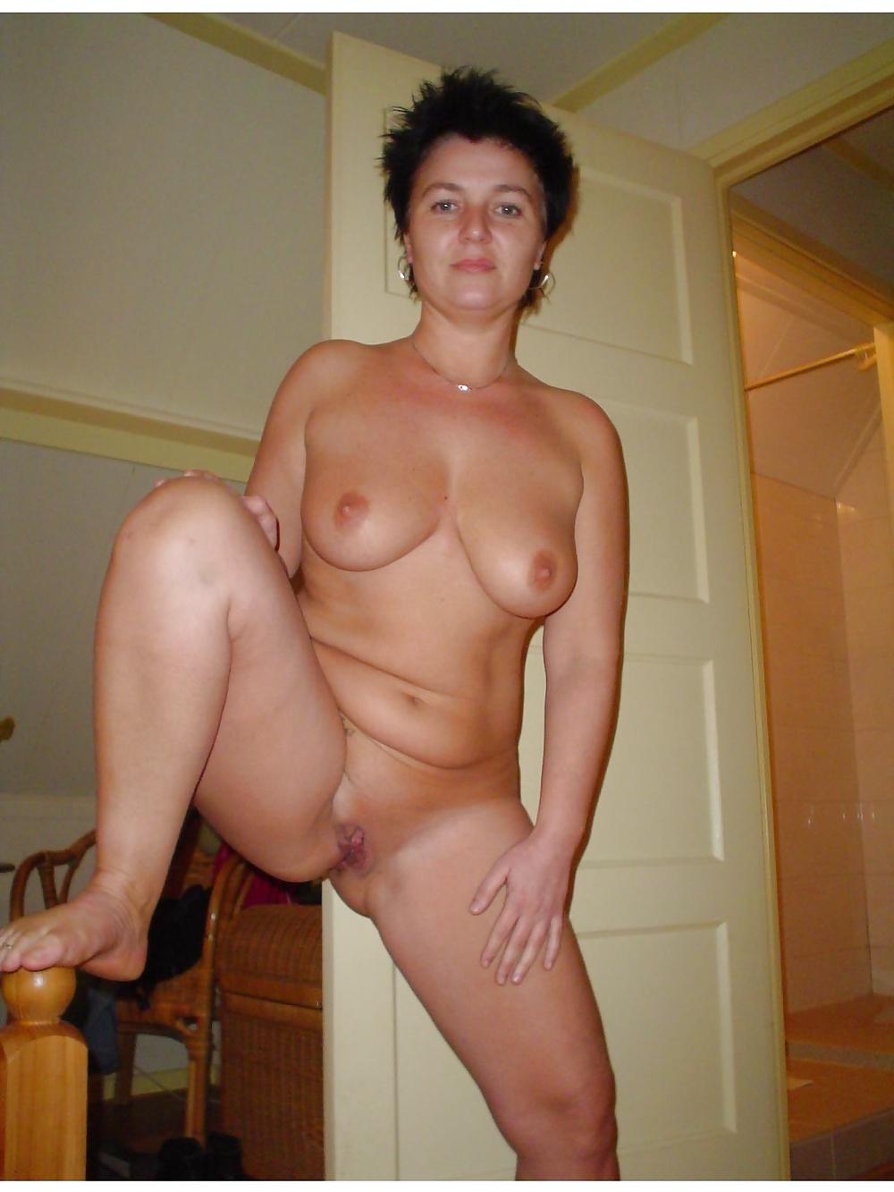 Sexy Mature Milf Babs - 30 Pics - Xhamstercom-8892