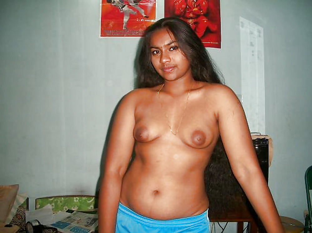Bengali beautiful girls naked