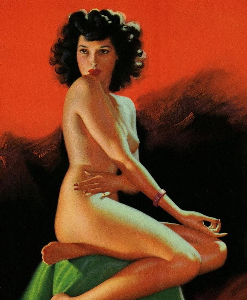 Showing Porn Images For Erin Moran Sex Tapes Porn