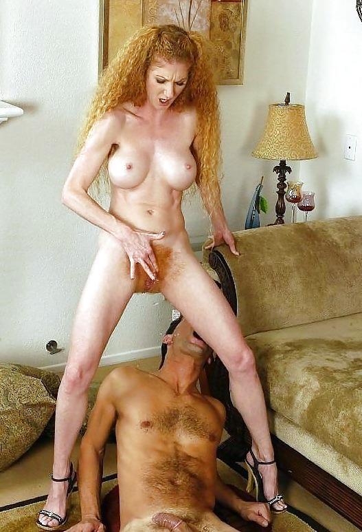 Body nude annie Annie Body