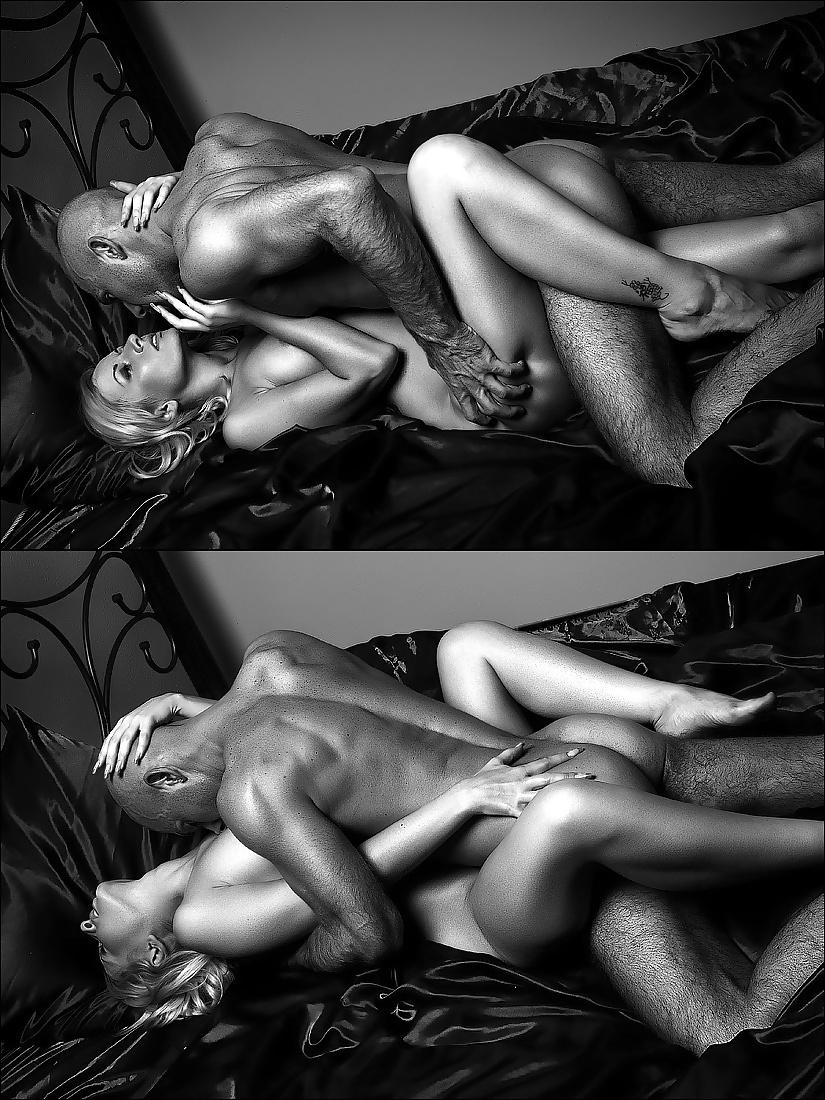 эротические картинки в в ближнем плане - 3