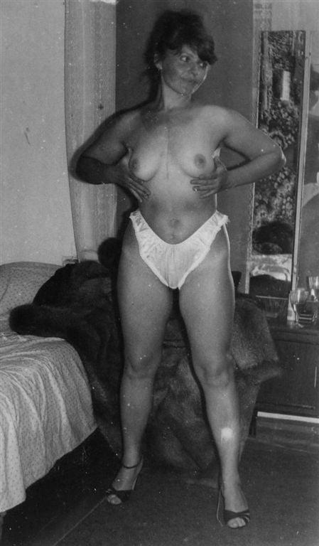 Ретро фото голых женщин частное ночное порно