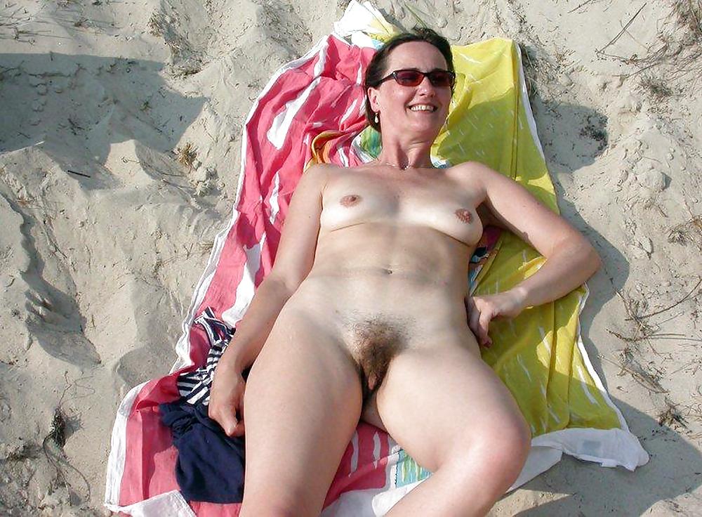 Mature nudists close up, beautiful babe fucking her teacher