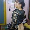 HORNY BENGALI WIFE -INDIAN DESI PORN SET 14.2