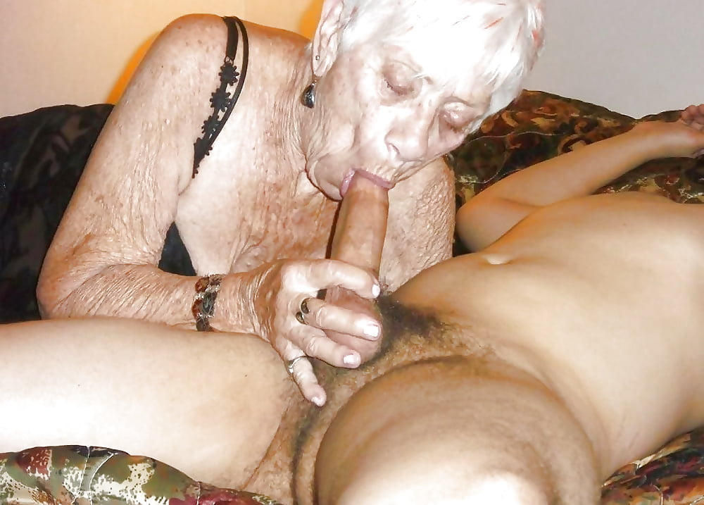 granny-marge-sex-lactation-video