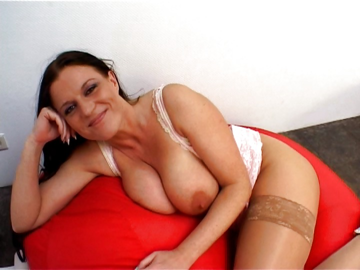 valerie de winter porno