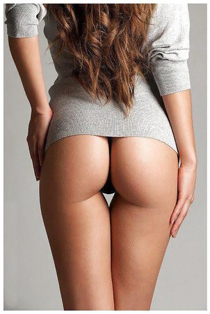 9 Hot Asses you want to fuck Part # 10