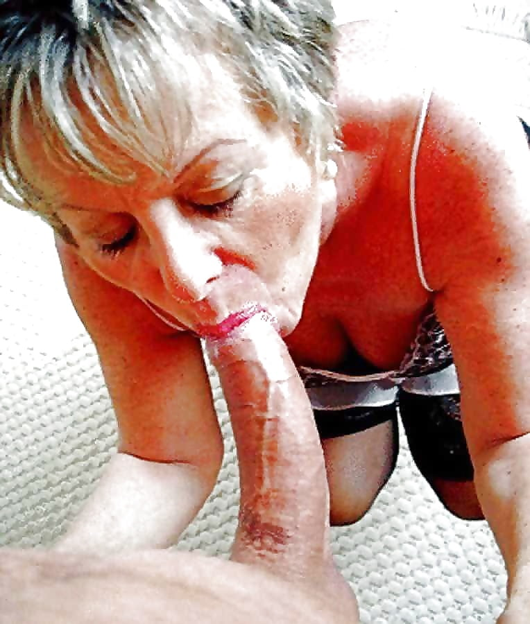 malini-grannies-that-suck-dick-and-smoke-mdom-spank-hard