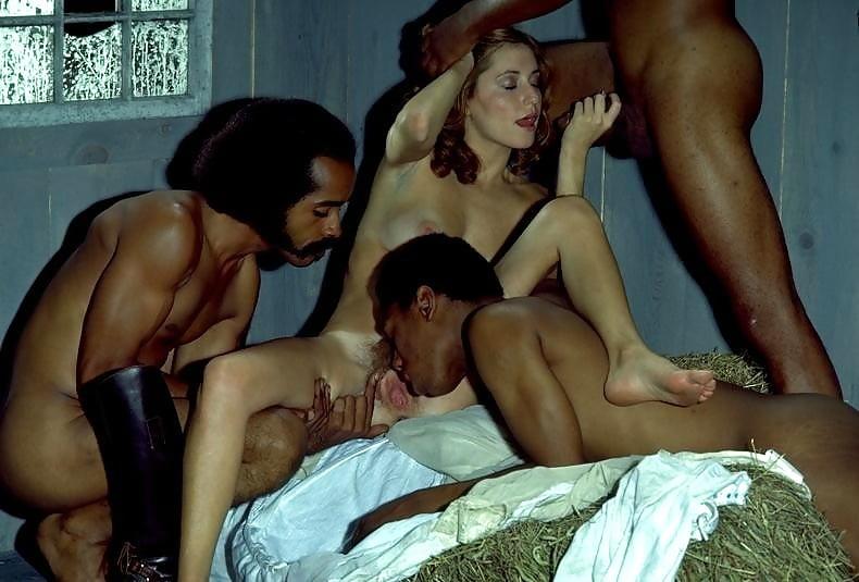 White Girls Craving For Bbc - 1062 Pics - Xhamstercom-2226