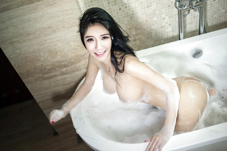 Japanese bathhouse assisted bath service free sex pics
