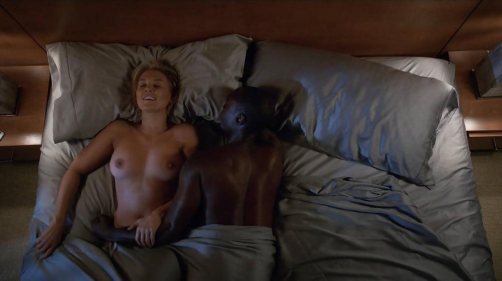 Nicky whelan porn fakes