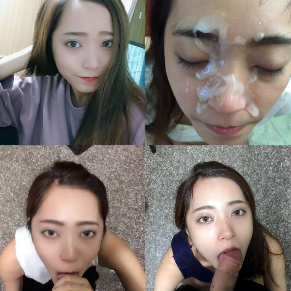 Chinese compilation 14 - 40 Pics