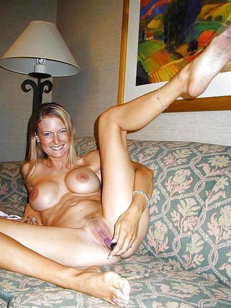 Police Melissa Peterman Nude Xxx