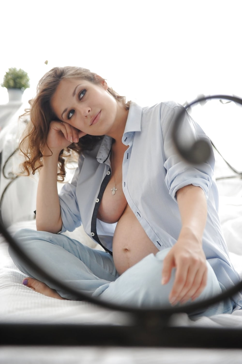 Show erotico de zenda sexy en la barra del sem 2018 camara 2 - 3 9