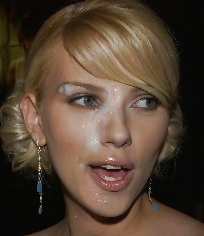 рот фото русских звезд в сперме что