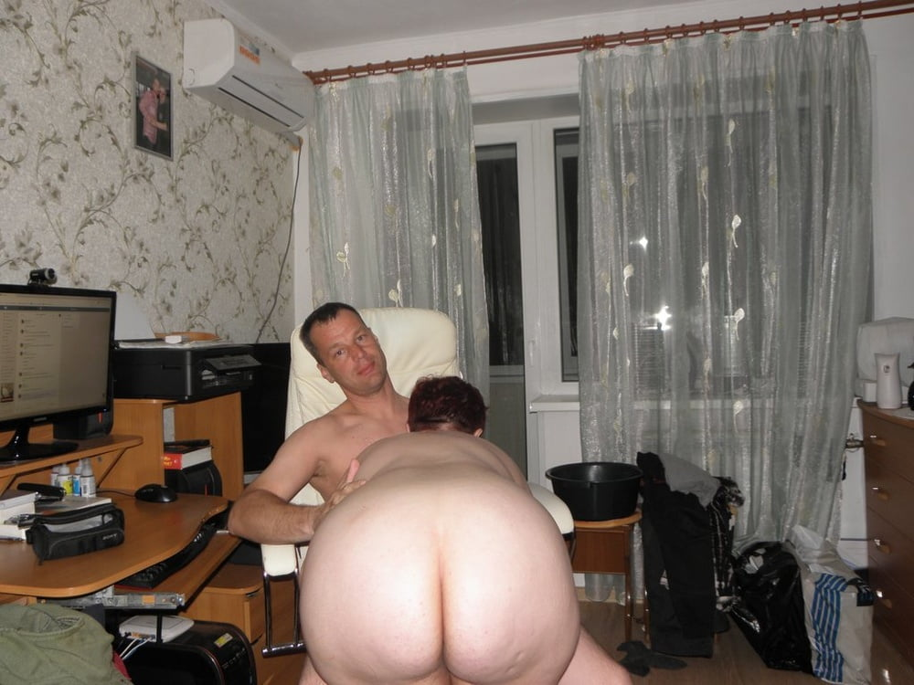 A gorgeous bbw wife at various ages - Marinka - 98 Pics