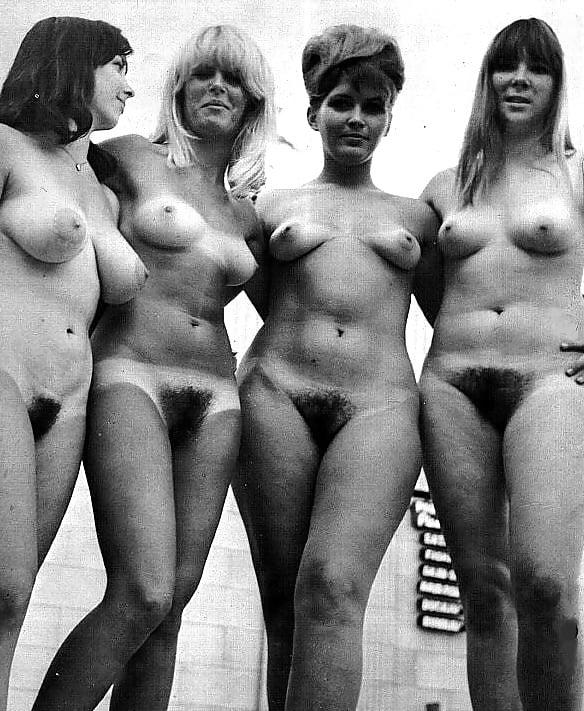 vintage-german-nude