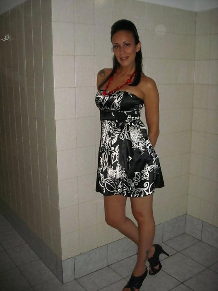 Mix 3247 - 150 Pics
