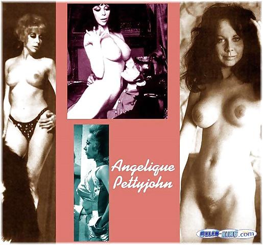 angelique-pettyjohn-oral-cumshot