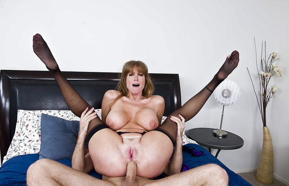 Free Hardcore Milf Fuck Porn Pics Sex Clips