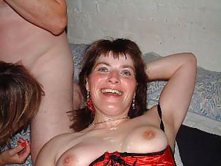 Porn party images-7517