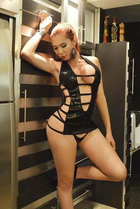 Sofia dior ts Shemale Pornstars,