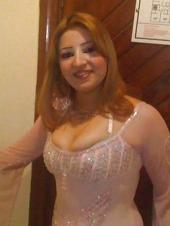 tribute to arab turkish hot ass